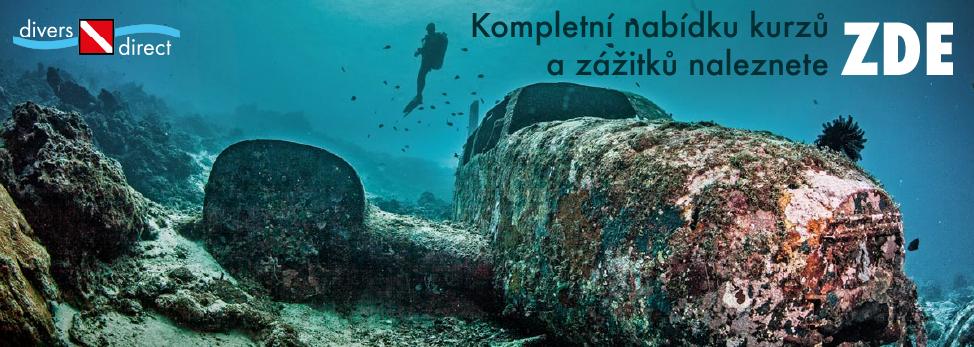 https%3A%2F%2Fkurzy.divers.cz