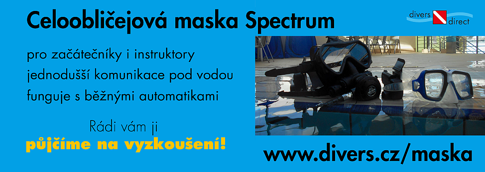 https%3A%2F%2Fwww.divers-direct.cz%2Fpujcovna.html