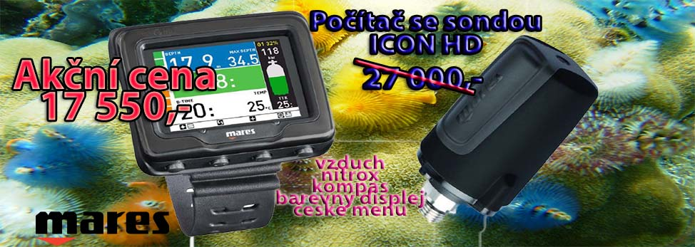 http%3A%2F%2Fwww.divers-direct.cz%2Fpocitac-icon-hd-black-edition-s-lahvovym-modulem-akce-mares.html