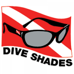 DIVE SHADES