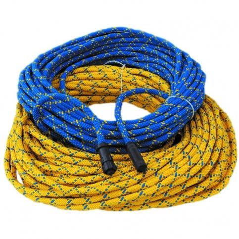 Kabel komunikační 50 m pro komunikaci OTS