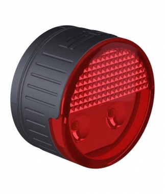 Lampa All Round LED Light Red