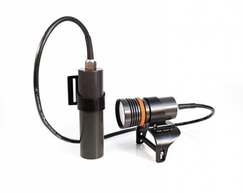 Torch FINN LIGHT LONG 3600