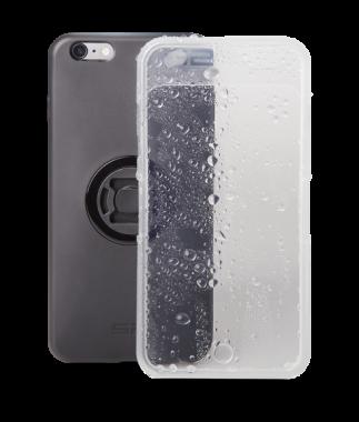 Držáky sada SP Weather Cover IPHONE a SAMSUNG