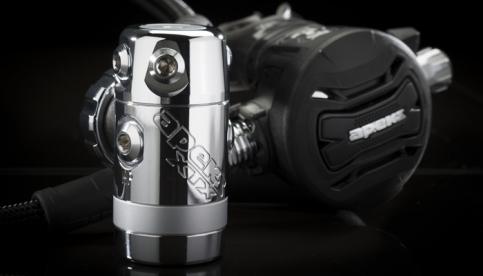 Automatika APEKS XTX 50 komplet
