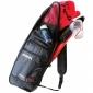 Batoh CRUISE BEACH BAG na šnorchlovací vybavení, Mares