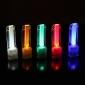Světlo signalizační FLEXI-LIGHT se suchým zipem