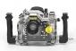 Pouzdro podvodní pro Nikon D3100, port 18-105 mm