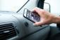 Držáky sada SP Phone Case Set IPHONE a SAMSUNG
