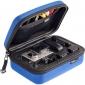 Kufřík POV Case XS pro GOPRO 3, SP Gadgets