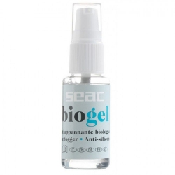 Antifog BIO GEL