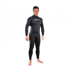 Neopren APNEA INSTINCT 5mm - kalhoty pánské, Mares