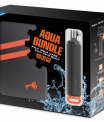 Set AQUA BUNDLE, SP Gadgets