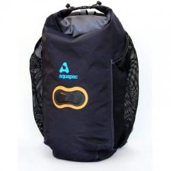 Batoh voděodolný 25 L Wet&Dry Backpack 778