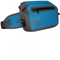 Ledvinka WAIST PACK (Cool Blue) 822, Aquapac