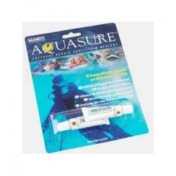 Lepidlo Aquasure 2x7g, Scubapro