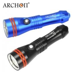 Lampa ARCHON LED 1200 lumen