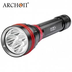 Lampa ARCHON LED 4000 lumen