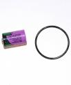 Baterie náhradní set SUUNTO SOLUTION/FAVOR LUX