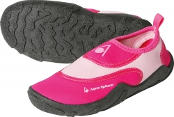 Boty do vody BEACHWALKER KIDS, Aquasphere