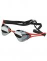 Brýle plavecké BLADE ZERO - zrcadlové, Tusa