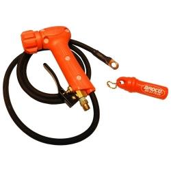 Hořák pro řezání kyslíkem BR 22 PLUS