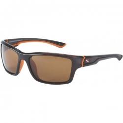 Brýle sluneční AEGEAN II, Dive shades