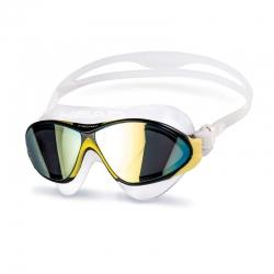 Brýle plavecké HORIZON - zrcadlové, Head