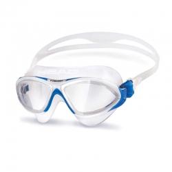 Brýle plavecké HORIZON, Head