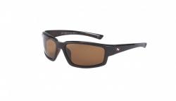 Brýle sluneční KEY WEST, Dive Shades