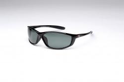 Brýle sluneční ST.TOMAS, Dive shades