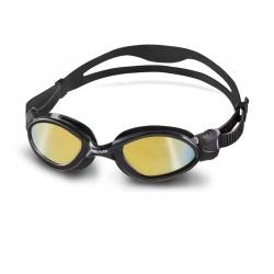 Brýle plavecké SUPERFLEX MID zrcadlové, Head