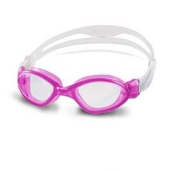 Brýle plavecké TIGER MID, Head