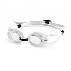 Brýle plavecké VENOM, Head