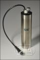 Akumulátor vyhřívání B-UW-6T/10, Lola