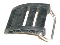 Camband buckle, Sopras sub