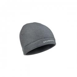 Čepice neoprenová 2mm, Scubapro