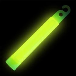 Světlo chemické, Sopras sub