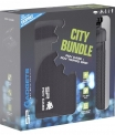 Set CITY BUNDLE, SP Gadgets