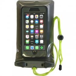 Pouzdro Classic Phone Case Plus (i pro Iphone 8 plus) 368