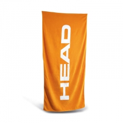 Ručník SPORT COTTON TOWEL