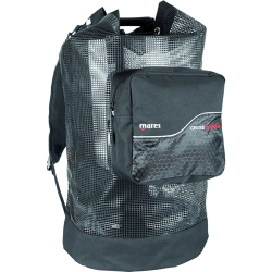 Batoh CRUISE BACKPACK MESH DELUXE, Mares