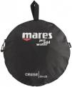 Batoh-taška CRUISE MESH síťovaná, Mares
