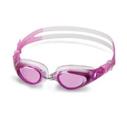 Brýle plavecké CYCLONE junior, Head