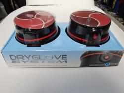 Suché rukavice DRYGLOVE SYSTEM V2, BAZAR
