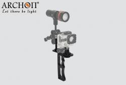 Holder GOPRO camera