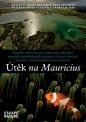 DVD Útěk na Mauricius