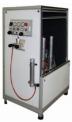 Kompresor EKO 200 L/min, supersilent version