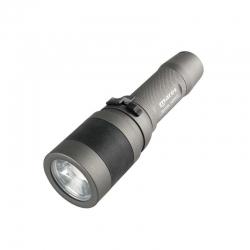 Lampa EOS 10RZ, Mares