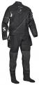 Oblek suchý EVERTEC LT, Scubapro